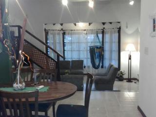 Alquiler de casa en Punta del Este 4 dormitorios