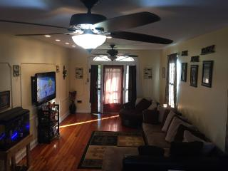 Quiet Big Home In New Orleans, City Park/Fairgroun, Nueva Orleans