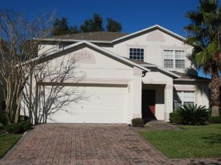 1210 WW Pet Friendly, Orlando