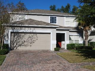 1212 WW Pet Friendly, Orlando