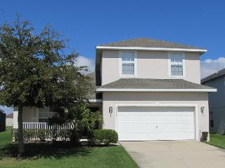 2713 CL Pet Friendly, Orlando