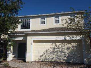 4603 CL Large Pet Friendly Home in Gated Community