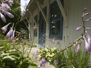 La Maison Plaisance - Residence touristique