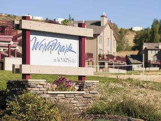WorldMark Bear Lake - Caribbean of the Rockies, Garden City