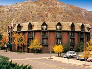 Wyndham  Durango -  Durango Mountain Ski Area
