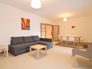 completely new, with sea view! 30D