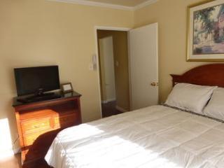 Cozy 2BD home in Marina del Rey!