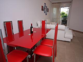 Apartment LIGHTHOUSE, San Pablo de Buceite