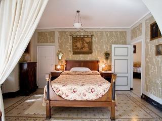 Enchanting Villa in Liguria - Casa Rosaio, La Spezia