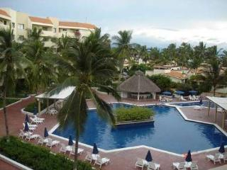 Beautiful apartment, in the best location., Nuevo Vallarta