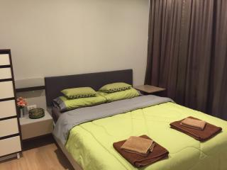 Room near Bangtao Beach, Phuket