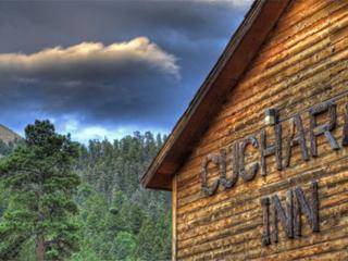 The Cuchara Inn and Wellness Center