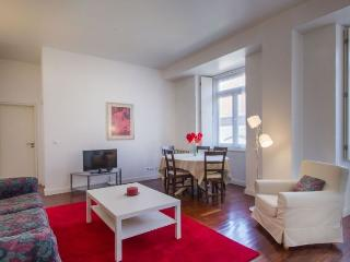 Camoes apartment in Baixa/Chiado {#has_luxurious_…