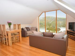 36797 Cottage in Narberth, Efailwen