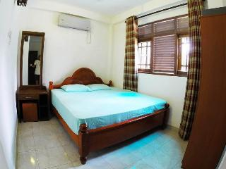Small Room in Blue star Villa, Weligama