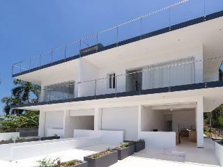 Villa La Selva (3 Bedroom Penthouse), Las Terrenas