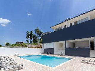 Villa La Selva (2 Bedroom Apartment), Las Terrenas