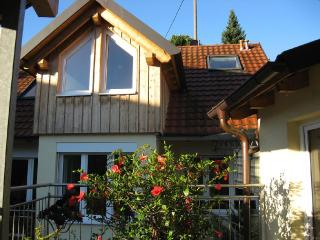 Double Room in Vogtsburg - spacious, comfortable, bright (# 2303), Vogtsburg im Kaiserstuhl