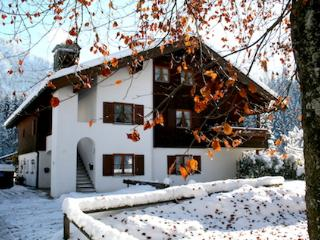 Luisenhof Oberstdorf