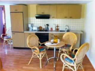 Vacation Apartment in Dietenhofen (# 4283) ~ RA60330