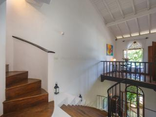Villa Aurora, Galle Fort
