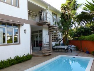 Villa Mauritius B&B, Quatre Bornes