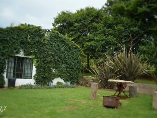 Herb Cottage, Howick