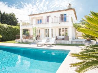 Villa Margarita - Au coeur du Village -, Saint-Tropez