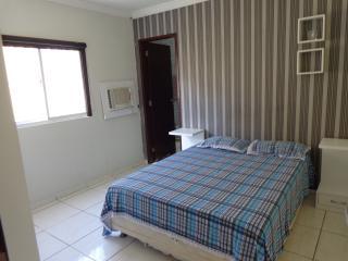 Suite, Master bedroom !