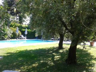 Villa Olivi Appartamento nr 10, Lazise, Lago di Garda