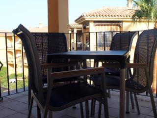 Apartamento a 600m de la playa  LTNS_18, Chiclana de la Frontera