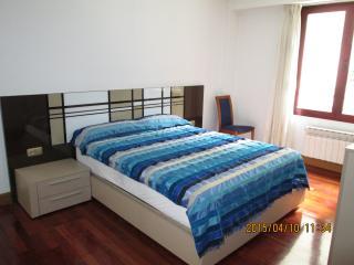 apartamento san sebastian centro de gros, San Sebastián - Donostia