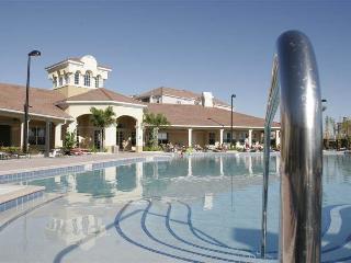 Vista Cay Resort/SW4135, Orlando