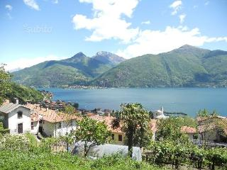 Casa Vacanza Lago di Como