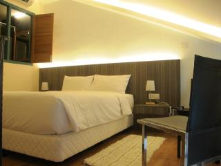 The Residence Boutique Hotel, George Town