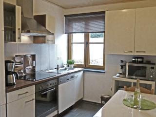 Apartment 'Strata montana'