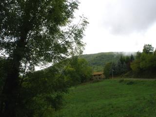 Casa rural Pirineo Girona: Can Simonet - Camprodon