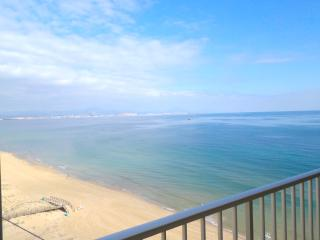 Ref. 444888 • Beach front apartment, Alicante