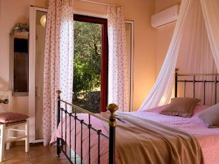 Rodia Villa mit Privatpool, Agios Nikitas