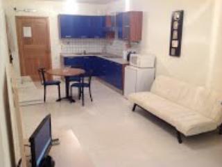 Studio Flat in Sliema