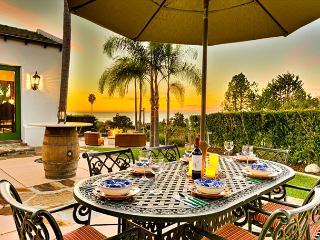 15% OFF APRIL - Sweeping Ocean views, completely remodeled, private hot tub, La Jolla