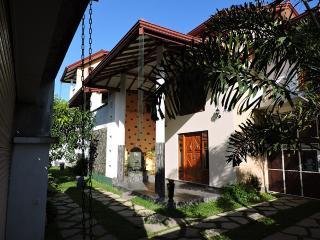 Villa Amashe, Wadduwa