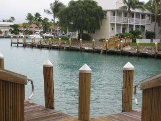 Sunrise Villa, Duck Key