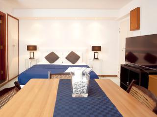 plebiscito appartament, Nápoles
