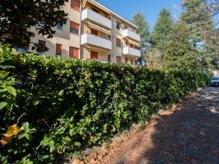 'Vicino Le Mura' - 2/4 pax, Lucca