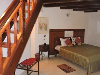 Villa Amashe