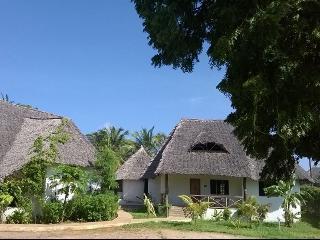 Villa 1 Camere da Letto 2 posti letto, Malindi