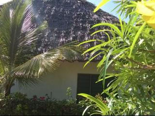 Villa 2 Camere da Letto 4 posti letto, Malindi