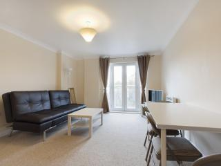 Handleys Court, Apt 24 - 1 Bed Luxury