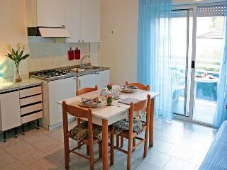Villa Azzurra BILO 120, Riccione